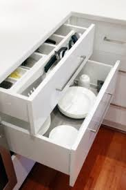 Cabinet Makers Perth Kitchen Cabinets Furniture Cabinets - Built in cabinets for kitchen