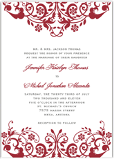 printable invitation templates printable wedding invitation templates amulette jewelry