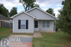 houses for rent greensboro nc real property management triad 4 bedroom and 2 bath w all electric utilities near wal mart off cone
