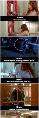 Titanic Door Meme - cool 73 best titanic images on pinterest wallpaper site