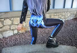 halloween full body suit halloween xray of a skeleton u2013 street fem