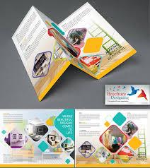 brochure layout design best animation kolkata u2013 2d 3d