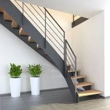 treppen stahl holz bildergebnis für treppe stahl holz garten haus