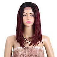 gray marley braid hair cheap hair braids online hair braids for 2018
