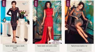atmosphere rochii rochii elegante atmosphere revelion 2016 iubesc moda