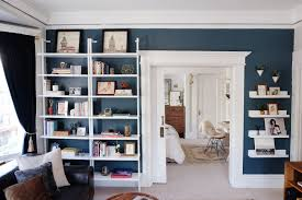 gina gutierrez u0027s tips on how to design a small living space tiny