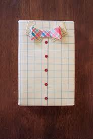 50 best gift ideas for him images on pinterest gift card holders