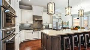 chandeliers for kitchen islands lighting for kitchen islands pendant lighting kitchen island ideas