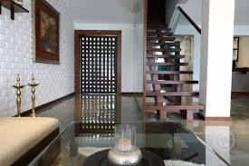 home interior design goa old goa house interior designers goa architects goa interior