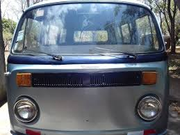 volkswagen microbus 2017 used car volkswagen microbus nicaragua 1974 combi 1974