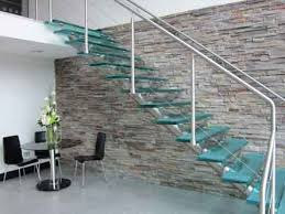 Slate Cladding For Interior Walls Wall Texture Cladding Google Search House Designs Pinterest