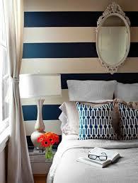 couleur de chambre a coucher moderne couleur pour chambre à coucher 111 photos pour s inspirer
