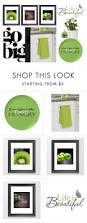 best 25 green kitchen accessories ideas on pinterest cream