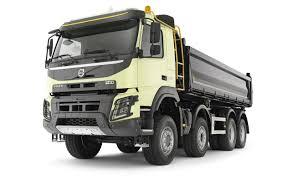 Trucking Heavy Duty Big Rigs Worldwide Pinterest Flat Bed