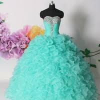 prom dresses for 12 year olds 16 year prom dress fashion dresses