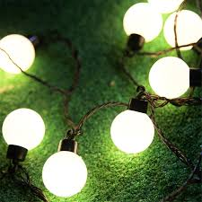 novelty outdoor lights decorating with novelty outdoor lights