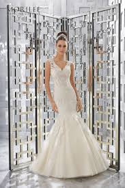 the peg wedding dresses mori 5568 at www brides 2 b mori wedding dresses