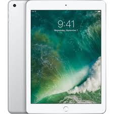 Home Design Software For The Ipad by Amazon Com Apple Ipad With Wifi 32gb Space Gray 2017 Model