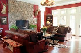 gratify sitting room decor ideas tags interior design ideas for