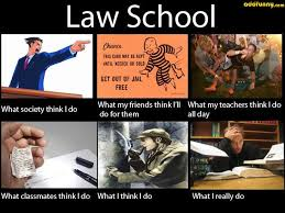 Law School Memes - dating a girl in law school