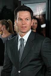 Songs With Blind In The Title Mark Wahlberg Wikipedia