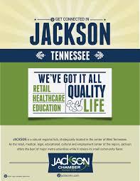 jackson tennessee u2013 economic development
