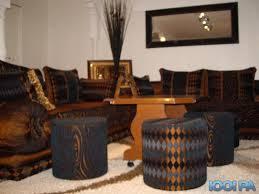 bon coin canape marocain le bon coin 13 ameublement 13 annonce magnifique salon