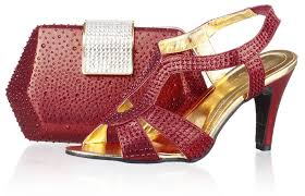 wedding shoes and bags free shipping italian shoes and bags to match for women with