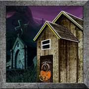 100 rooms and doors horror escape level 6 newhairstylesformen2014 get 100 doors rooms horror escape microsoft store