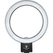 diva ring light nova diva ring light nova official diva ring light website