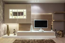 living modern tv interior tv cabinet interior design tv stand