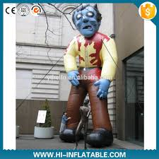 list manufacturers of halloween zombie buy halloween zombie get