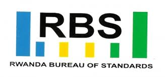 bureau of standards rbs signs pact to boost food beverages standards magazine