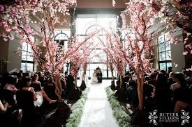 cherry blossom wedding cherry blossom wedding vancouver