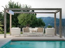 modern pergola pergola designs inspired by the classic structures