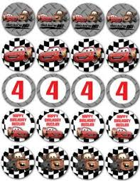 cars cake toppers design freebies lots great site magnum party
