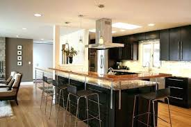 l kitchen with island small l shaped kitchen design with island breathtaking l shaped