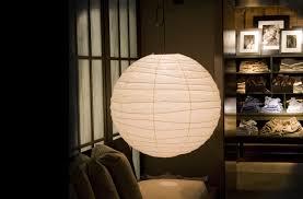 rustic portfolio exterior lighting fixtures fixtures light