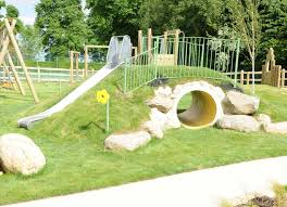 cheap backyard playground ideas backyard fence ideas