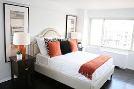 Tips For Interior Design Designer Tips For Decorating The Bedroom
