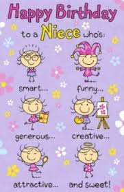 1446 best birthday images on pinterest cards birthday cards and