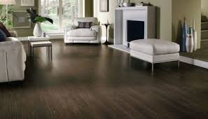 beautiful colors of wood floors question about laminate wood