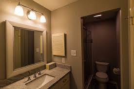 precision design home remodeling home remodeling contractors in houston tx