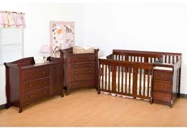 Bedroom Furniture Discounts Discount Nursery Furniture Home Design