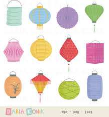 decoration popular items for paper lantern string lights