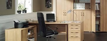 mobilier de bureau lille mobilier de bureau lille et rgion nord negostock dans magasin de