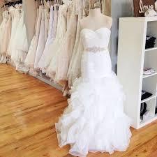 wedding dress store in kenton ohio serving brides from delaware