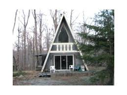 small a frame cabins small a frame houses brilliant ideas a frame house builders small a