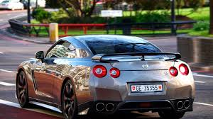 nissan gtr hd wallpaper hd wallpaper with cars jokercars super car june 2014