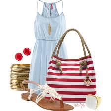 casual summer ideas trendy summer ideas with pretty dresses pretty designs